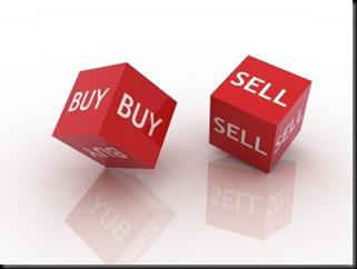 buy-sell-exchange sell stocks australia