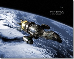 firefly_1