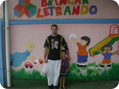 LIA RIBEIRO 101
