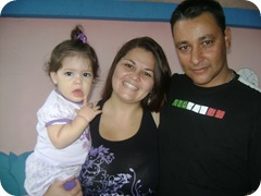 LIA RIBEIRO 113