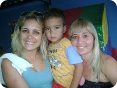 LIA RIBEIRO 121