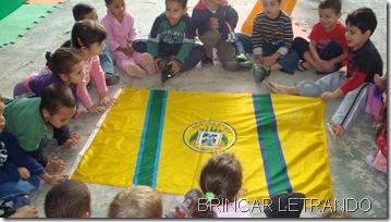 CRIANÇAS DO BRINCARLETRANDO 068