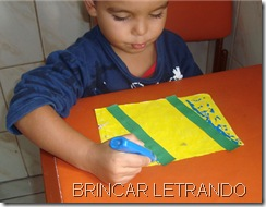 CRIANÇAS DO BRINCARLETRANDO 061