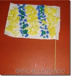CRIANÇAS DO BRINCARLETRANDO 088