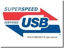 SuperSpeed_USBLogo-218-85