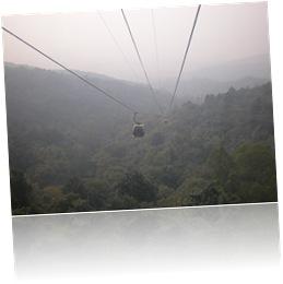 GuangZhou 2009 119