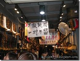 GuangZhou 2009 013