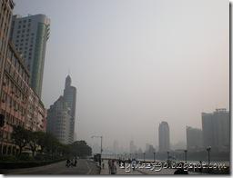 GuangZhou 2009 332