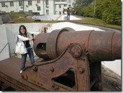 GuangZhou 2009 125
