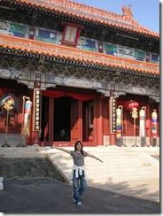 GuangZhou 2009 317