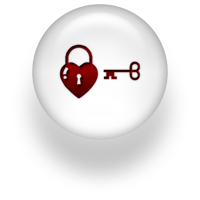 Kljuc