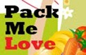 pack me love logo