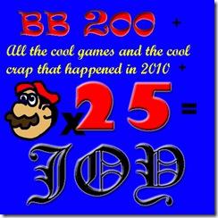 bb200mario25