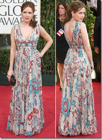 jenna-fischer-zuhai-murad-dress-golden-globes-2009-