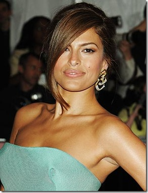 http://lh4.ggpht.com/_nyB2OeEAzKU/SqkLVsvEHoI/AAAAAAAAI9c/MJyNdFwN1RA/Eva_mendes%20at%20Met%20Gala%20%3D%20Frazer%20gives%20Red%20Carpet%20Worthy%20Photo%20tips%20to%20Lela%20Luxe%20Readers_thumb%5B3%5D.jpg