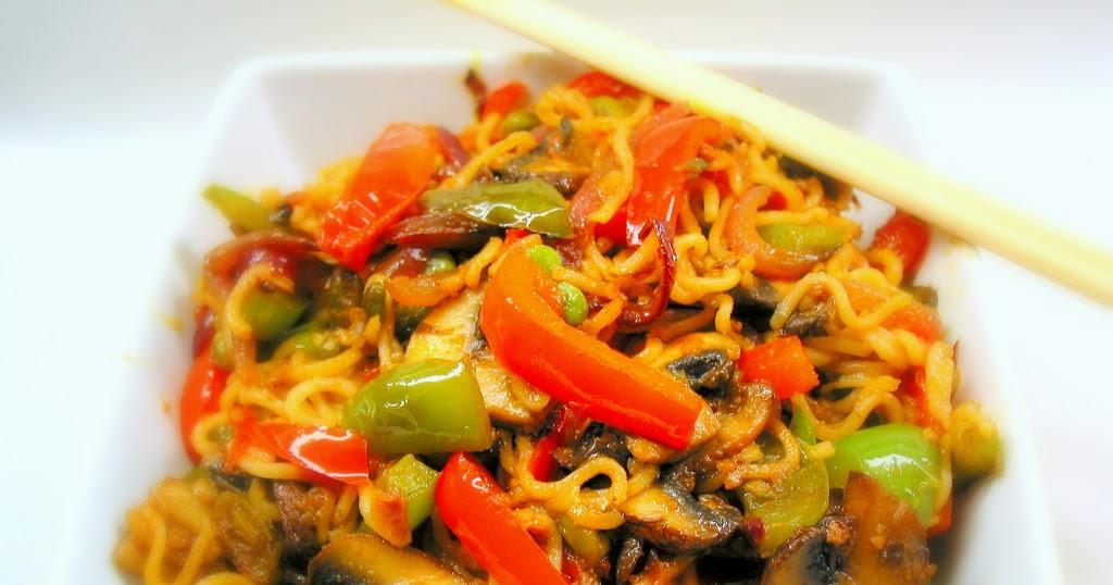 Chinese Food Wheat Ridge Co