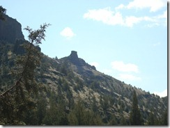Chimney Rock Hike 2011-04-18 008