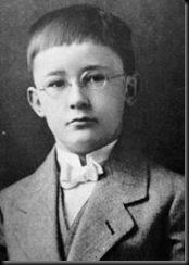 185px-Himmler7 (1)