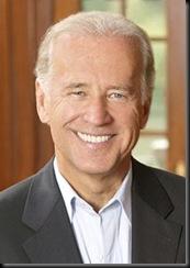 225px-Joe_Biden
