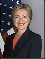 Clinton8x10_150_1