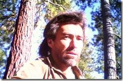 westwood 5-2010 001c