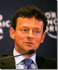 220px-Tony_Hayward_-_World_Economic_Forum_on_the_Middle_East_2008