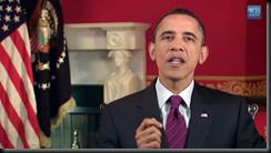 obama 1-2011