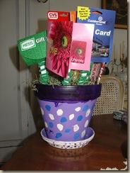 giftflowers