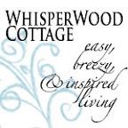 http://whisperwoodcottage.blogspot.com/