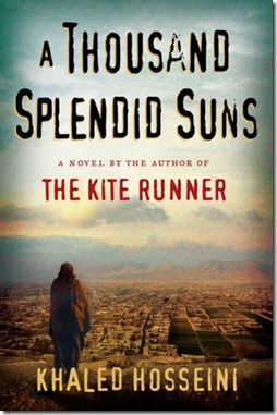 a_thousand_splendid_suns