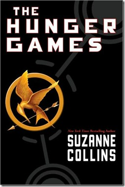 HUNGER_GAMES(6)