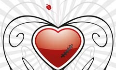 vector-heart