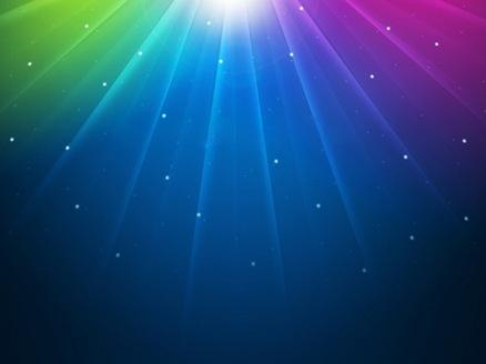 Aurora-Colors