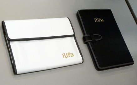 Fujitsu_ebook34