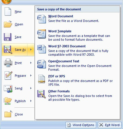 office2007sp2