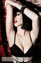 katy-perry-complex-photos-june-july-2009-2