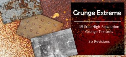 01-01_grungeextreme_leading_img