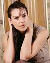 bellucci-monica-photo-monica-bellucci-6235714
