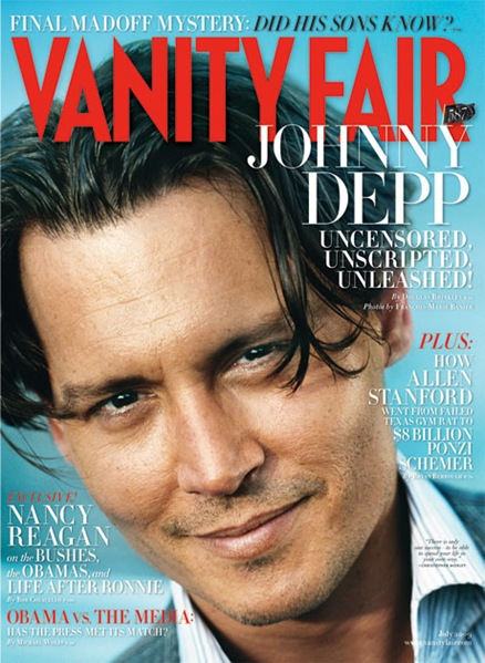 johnny-depp-vanity-fair-magazine-july-2009