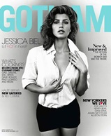 jessica-biel-gotham-magazine-cover-photo