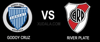 Ver En Vivo River Plate Vs San Lorenzo Ver En Vivo River Plate Vs San