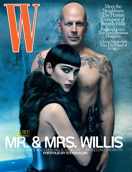 bruce-willis-w-magazine-july-2009-cover-05