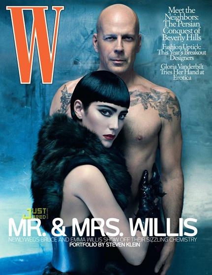 bruce-willis-w-magazine-july-2009-cover-05