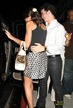 kevin-jonas-engagement-party-danielle-deleasa-10