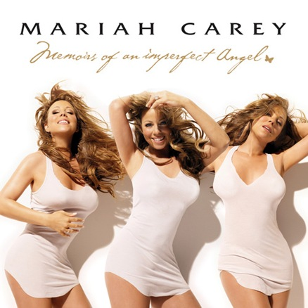mariah-carey-memoirs-of-an-imperfect-angel-album-cover-photo