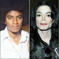 Murio Michael Jackson