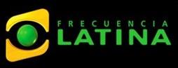 Frecuencia Latina en vivo