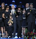 paris-jackson-speech-michael-jackson-tribute-07