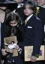 paris-jackson-speech-michael-jackson-tribute-10