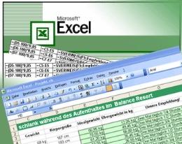 Eliminar constraseña Excel